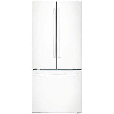 French Door 187 French Door Refrigerator 33 Wide Inspiring