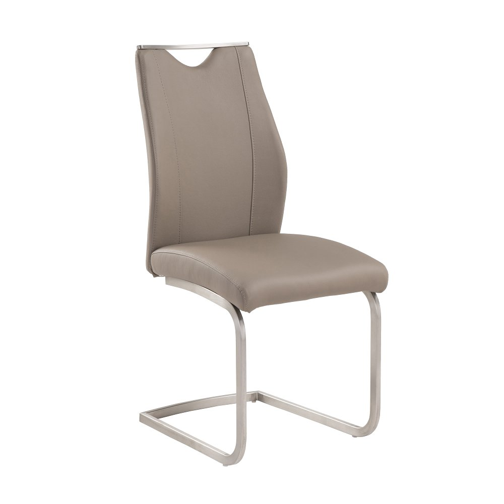 Coffee Side Chair - Bravo | RC Willey Furniture Store