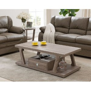 coffee table & coffee tables - page 2 | rc willey furniture store