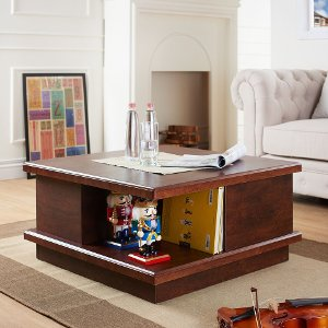 Buy living room tables for your home from RC Willey Page 4