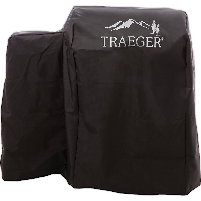 Traeger Grill 20 Series Full Length Cover