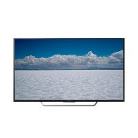 XBR-55X700D Sony X700D Series 55 Inch 4K Ultra HD TV