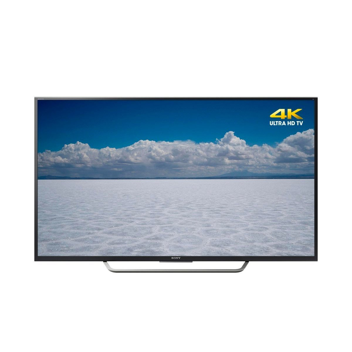 Shop 60 Inch Tvs And 65 Inch Televisions For Sale Rc Willey  # Meuble Mural Tv C Discount