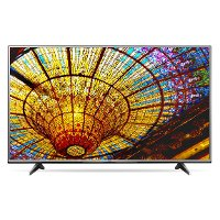 60UH6150 LG UH6150 Series 60  4K UHD Smart LED TV