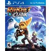PS4 SCE 300550 Ratchet & Clank - PS4