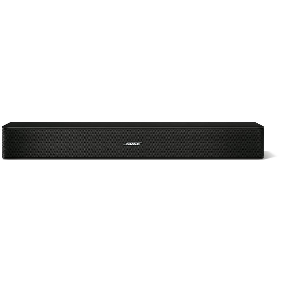 SOLO-5 Bose Solo 5 TV Sound System