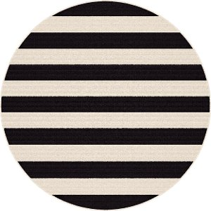 Round area rugs & round living room rugs Searching Tayse ...