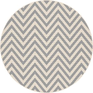 Round area rugs & round living room rugs | RC Willey Furniture Store
