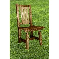 MWHCEPCSL Outdoor Patio Chair - Homestead