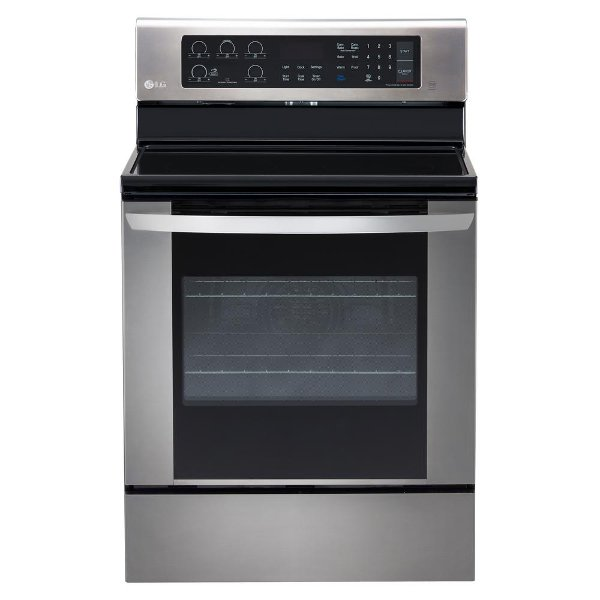 Buy Kitchen Appliances at RC Willey