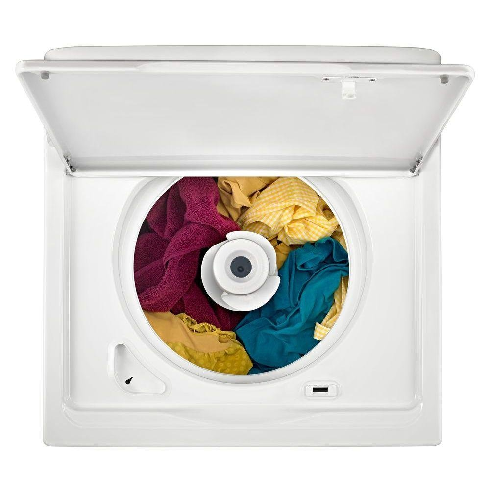 agitator top load washer rc willey furniture store