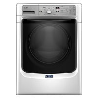 MHW5500FW Maytag PowerWash Front Load Washer -  4.5 cu. ft. White