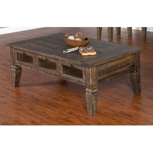 coffee table & coffee tables | rc willey furniture store