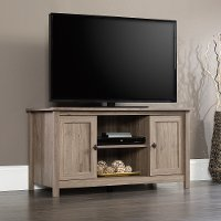 Salt Oak TV Stand - County Line