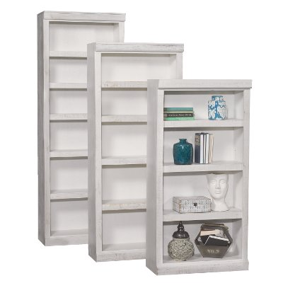 home cube and furniture concept shelves picture rare storage twenty bookcase cubic bookcases