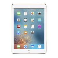 MLMX2LL/A Apple iPad Pro 9.7 128GB - Gold