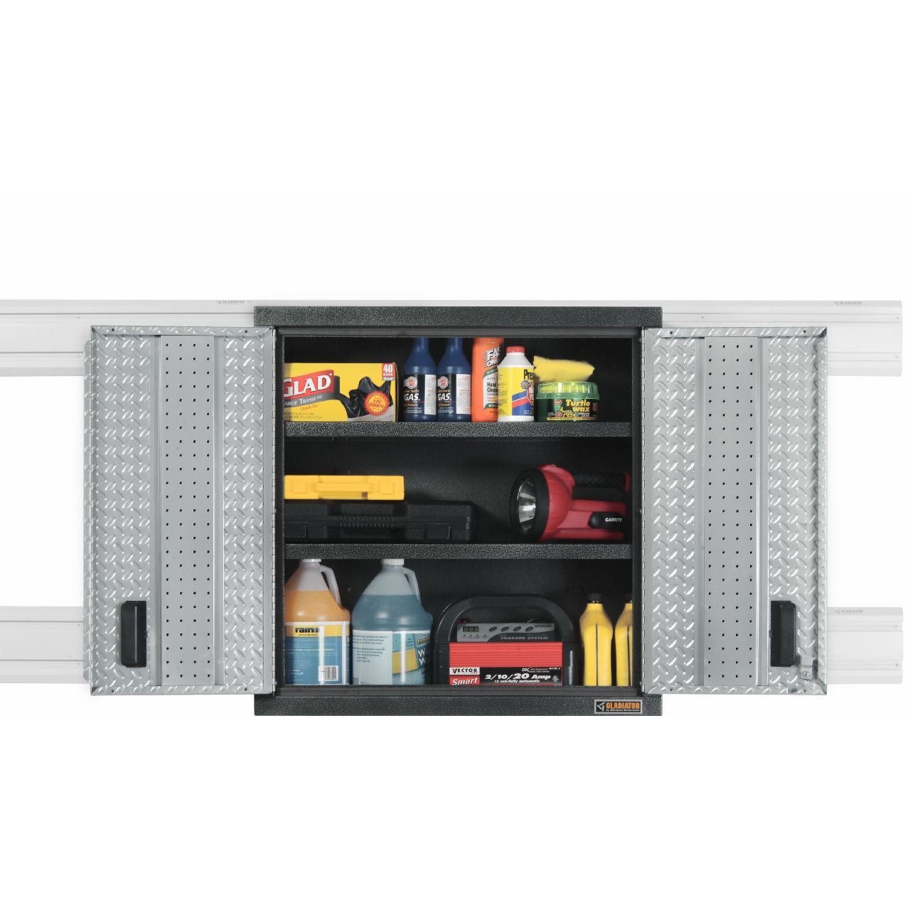 fresh interior com size solutions of best bench gladiator storage depot shelving full garage photos small large home bathgroundspath