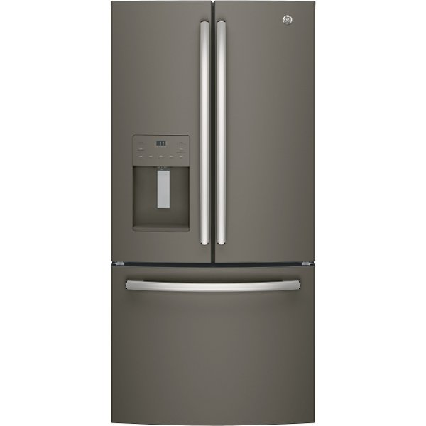 33 Inch Wide Refrigerators Rc Willey Furniture Store