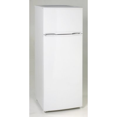 refrigerator 7 5 cu ft. ra7306wt avanti white 7.4 cu. ft. two door apartment size refrigerator 7 5 cu ft