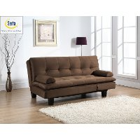 Serta Adelaide Convertible Sofa Bed Rc Willey Furniture