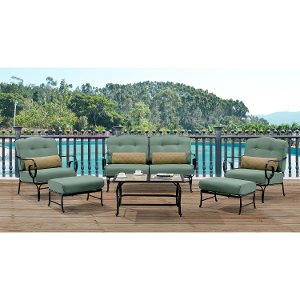 Garden Furniture Las Vegas rc willey sells patio sets, porch furniture & pool chairs