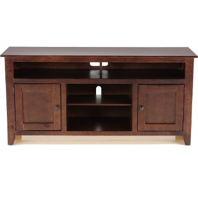 Living Room Furniture Tv Cabinet tv stands, t.v. stands & tv stand for living room furniture | rc