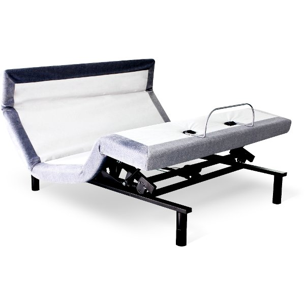 Adjustable Beds | RC Willey Furniture Store