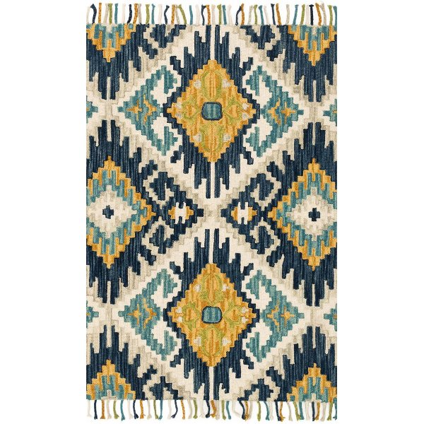 Large area rugs & Large Living room rugs - Page 2 | RC Willey ...
