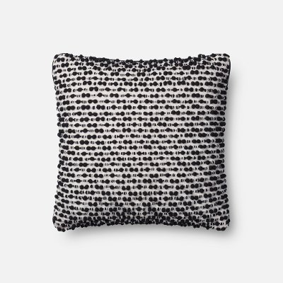 Shop Decorative Throw Pillows | Furniture Store | RC Willey