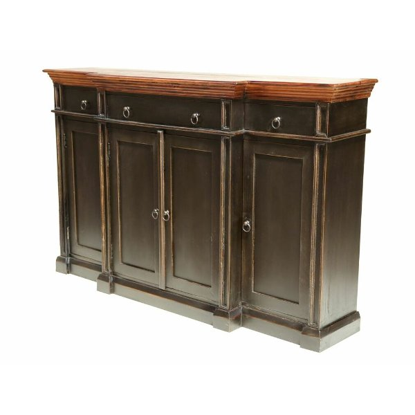 shop chests credenzas and sideboards searching home accents rc
