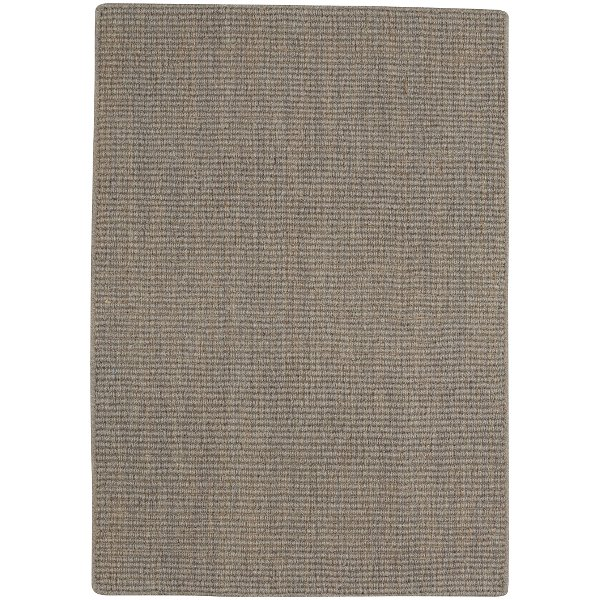 Search Results For French Door Refrigerator Teal Area Rugs And