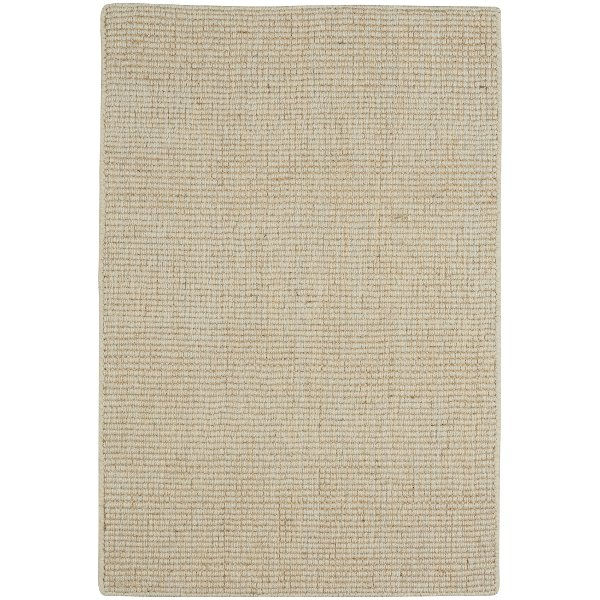 Search Results For French Door Refrigerator Rug Runners Runner