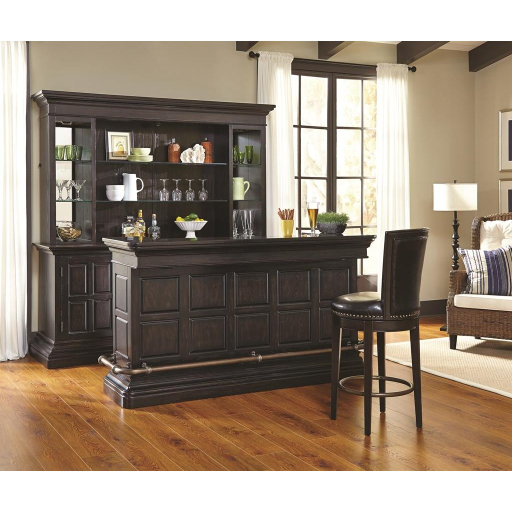 Bar Cabinets For Your Home RC Willey Furniture Store