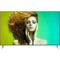 LC-75N8000U Sharp AQUOS N8000U Series 75  4K Smart TV