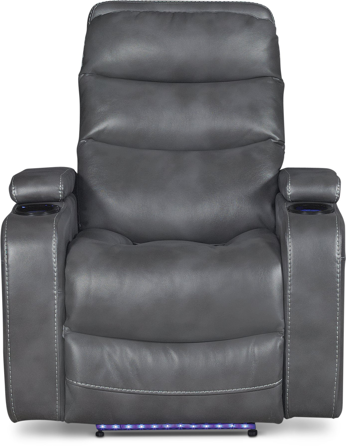 theater htd seating series centerstage canada home platinum recliners recliner