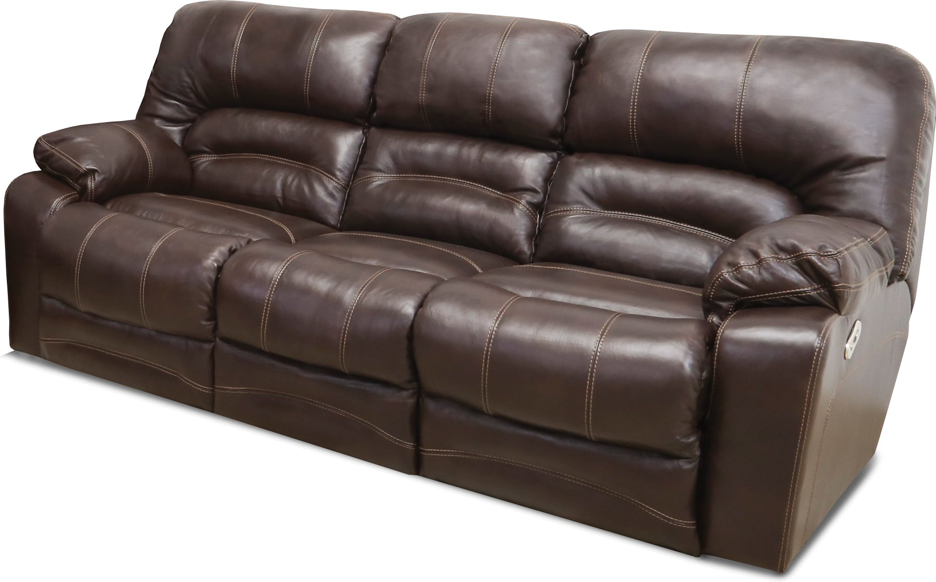 wid loveseat usm finn hei qlt op resmode su microfiber fmt tan sharpen furniture micro iccembed reclining brown city