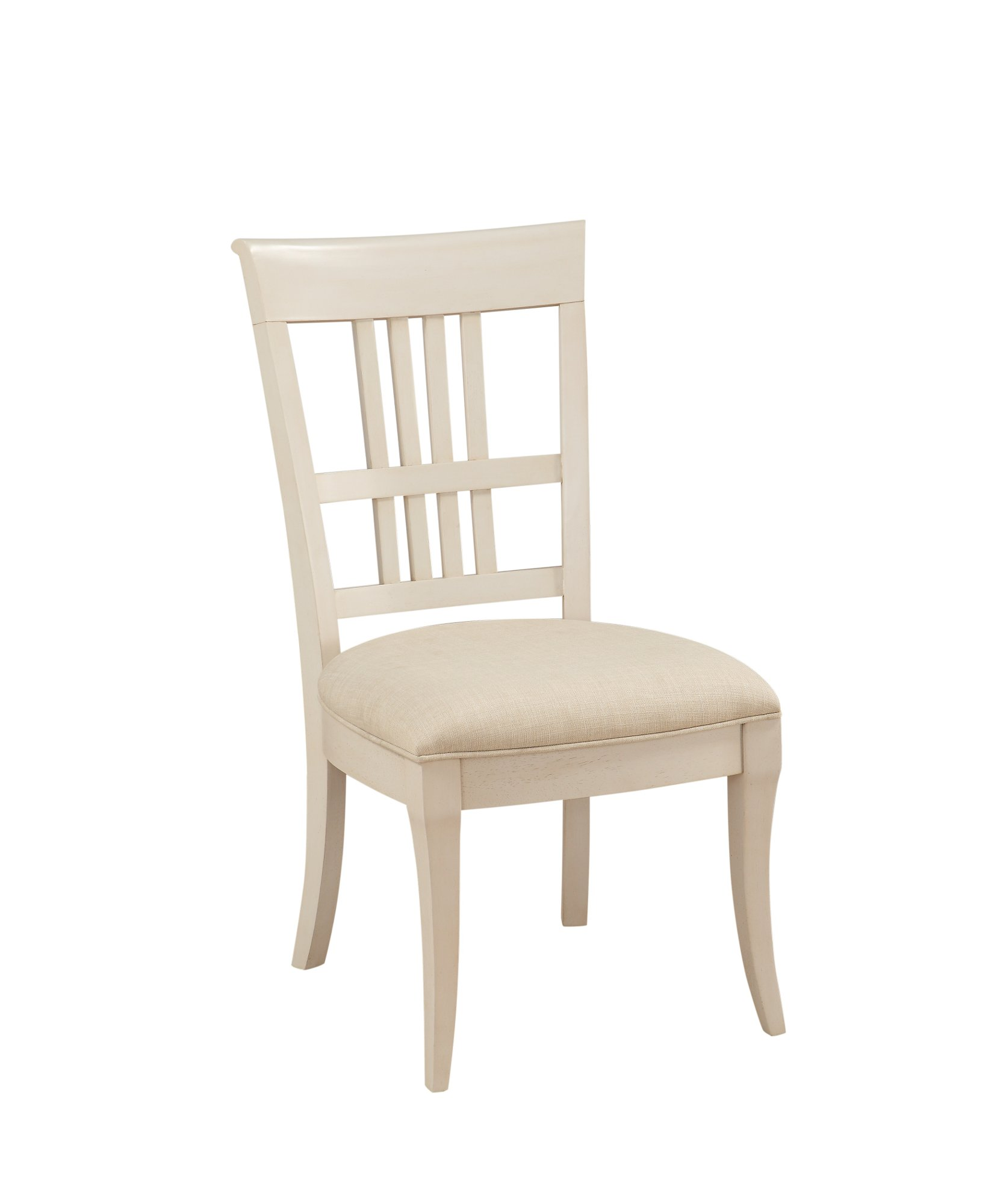 Whitewash Dining Chairs Magnolia Dining Chair Whitewash  : White Wash Dining Room Chair Monterey Collection rcwilley image1 from honansantiques.com size 1666 x 2000 jpeg 74kB