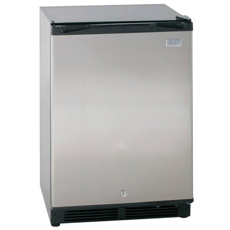 Compact Refrigerators & Wine Coolers at RC Willey