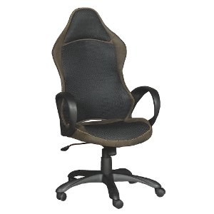 stylish office chairs for home. Black \u0026 Brown Executive Office Chair Stylish Chairs For Home Y