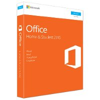 2016 OFFICE HOME AND STUDENT Microsoft Office Home & Student 2016