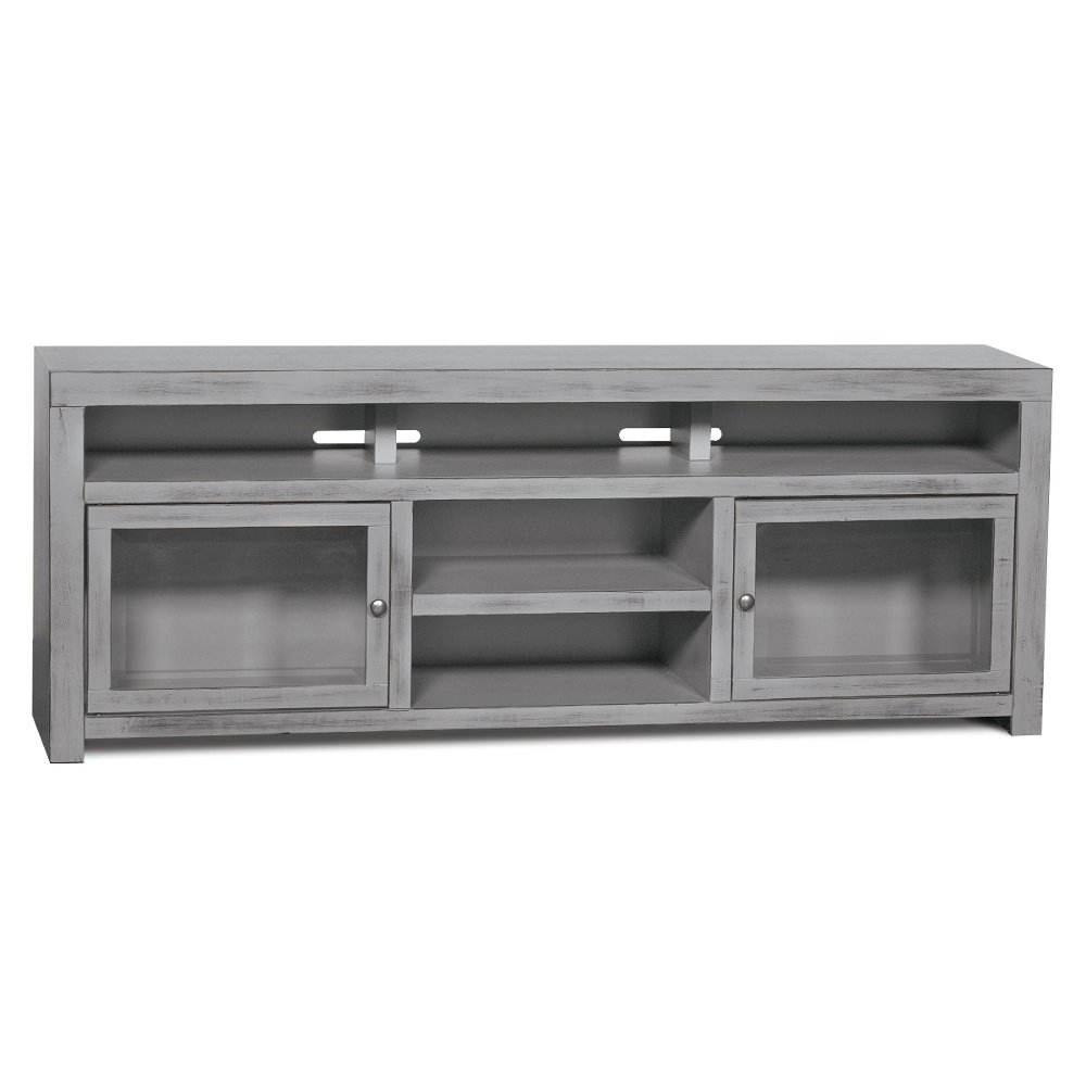 Tv Stand Black Entertainment Centers And Tv Stands Rc Willey Furniture Store