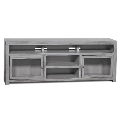Tv Stands 72 Inch Home Ideas