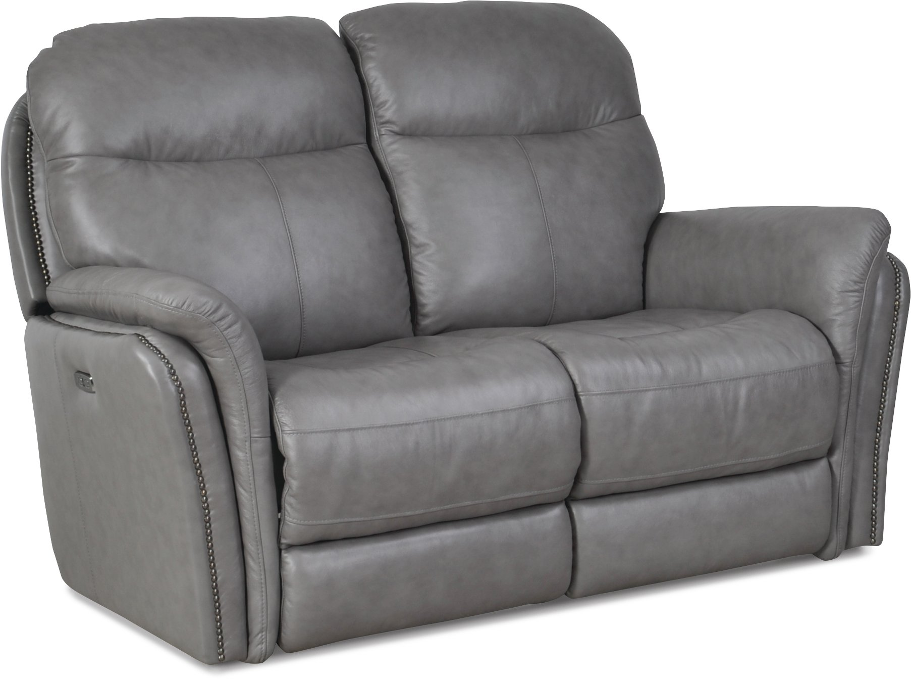 Leather sofa and loveseat combo lane sofa recliner 100 for Leather sofa and loveseat combo