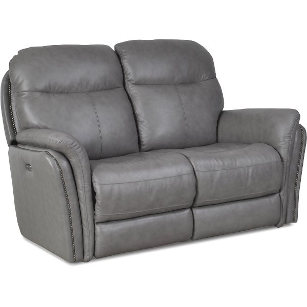 Furniture Store | Couches, Bedroom Sets, Dining Tables U0026 More! Searching  Futura | RC Willey Furniture Store