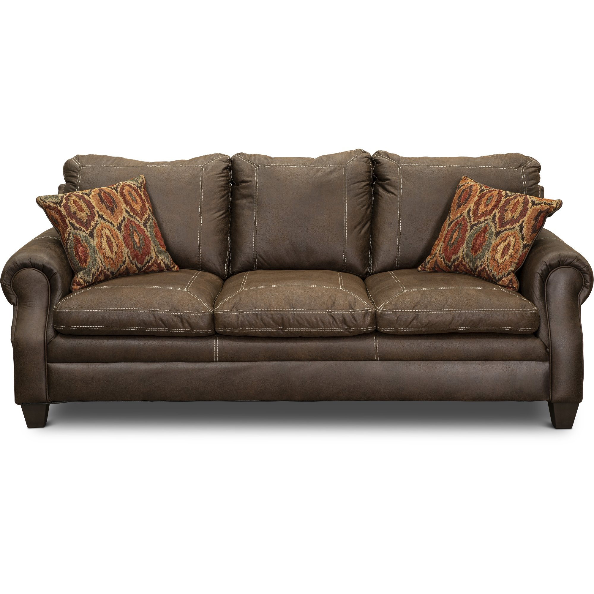 Living Room Furniture Couches living room picture bedroom design
