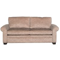 Boca Taupe Queen Sofa Bed