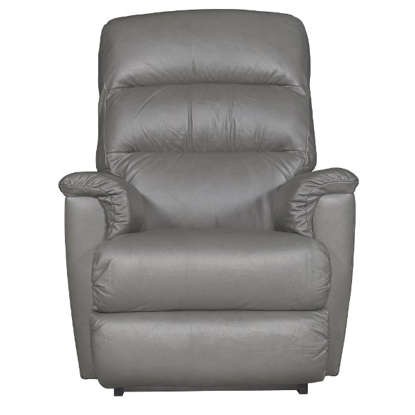 Browse Leather Recliners And Lazy Boy Recliners Searching La Z Boy