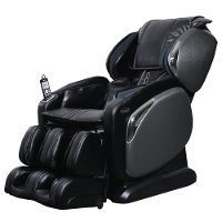 Osaki OS-4000CS Leather Massage Chair