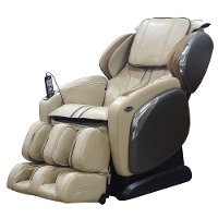 Osaki OS-4000CS Massage Chair