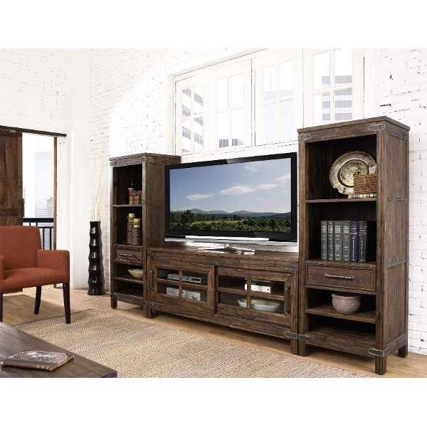 Entertainment Centers Wall Mounted Tv Entertainment Centers